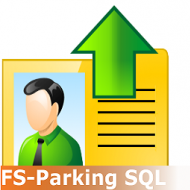 Program FS-Parking SQL - obsługa parkingu - fs-parkingsql.png